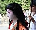 Jidai Matsuri 2009 343.jpg
