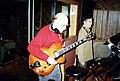 Jim Hall Trio - Something Special - March 1993 07.jpg