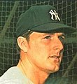 Jim Lyttle Yankees.jpg