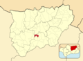 Jimena municipality.png