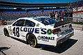 Jimmie Johnson Hendrick Motorsports Texas April 2013.jpg