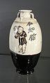 Jin Cizhou ware wine bottle.jpg