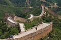 Jingshaling to Simatai 61 (4782157820).jpg