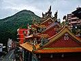 Jiufen Fushan Temple 3.jpg