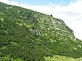 Jnepenis in Parang - panoramio.jpg