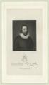 Jo. Winthrop, Governor of Massachusetts, 1630-49 (NYPL b12349145-420590).tiff
