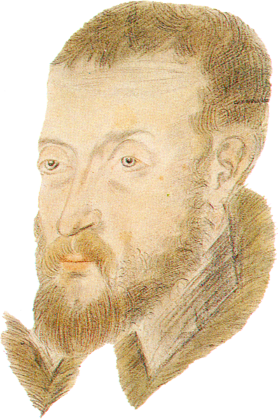 http://upload.wikimedia.org/wikipedia/commons/thumb/b/b9/Joachim_du_Bellay.png/397px-Joachim_du_Bellay.png