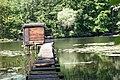 Jockgrim-Fischerhuette-02-005-gje.jpg