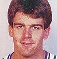 Joe Kleine 1986-87.jpg