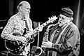 Joe Lovano Nasjonal Jazzscene 2019 (224435).jpg