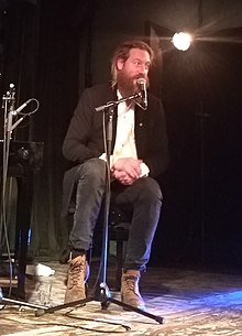 Joep beving-1492719318 (cropped).jpg