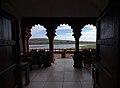 Jogi Mahal (2544289085).jpg