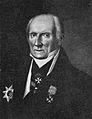 Johan Albert Ehrenström.jpg