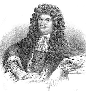 Johan Göransson Gyllenstierna