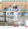 Johan Olsson under RPS 2013.jpg