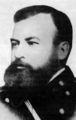 Johann Casimir Ehrnrooth.jpg