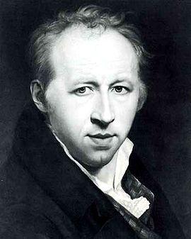 Johann Christoph Rincklake