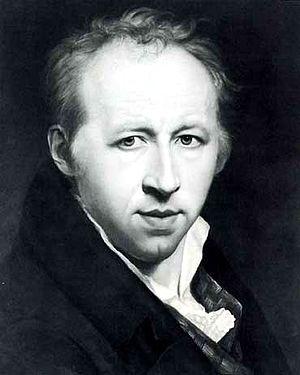 Johann Christoph Rincklake - Rincklake's final self-portrait