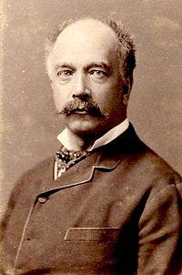Johann Hermann von Heeren (1833-1899).jpg