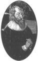 Johann Royer Hofgärtner.jpg