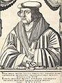 Johannes-Eck (cropped).jpg