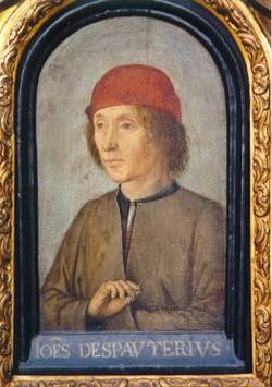 Johannes Despauterius.jpg