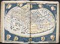 Johannes Schnitzer Weltkarte.jpg