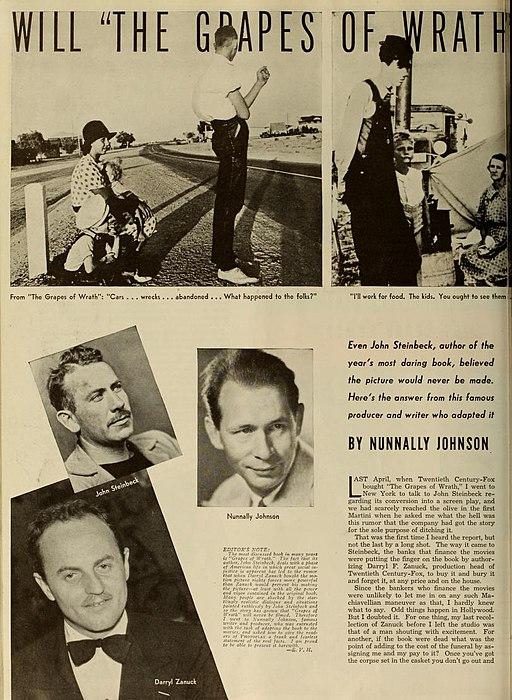 John-Steinbeck-1939