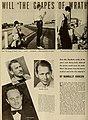John-Steinbeck-1939.jpg