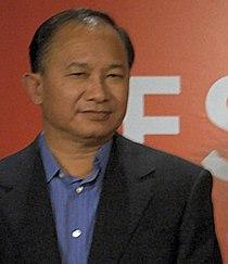 John-Woo-Cannes.jpg
