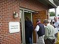 John Boehner's Constituents Enter His West Chester Office (3984148712).jpg