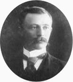John Coleman Calhoun - Image: John C. Calhoun