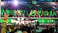 John Cena at Wrestlemania XXVIII (7206100878).jpg