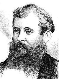 John Fitzgerald Burns by Samuel Calvert - Illustrated Australian News (1875).jpg