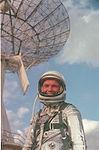 John Glenn (1962).jpg