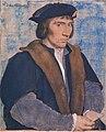 John Godsalve, by Hans Holbein the Younger.jpg