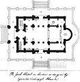 John M. Neale. A history of the Holy Eastern Church. P.292.jpg