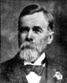 John Perry MLA.png