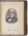 John Slidell LA 1859.tif