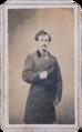 John Wilkes Boot CDV.png