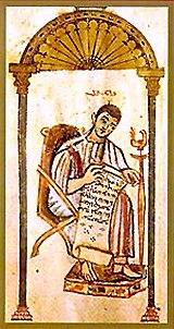 Gospel of John - Wikipedia