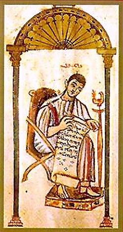 John the Evangelist (Rabbula Gospels).jpg