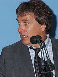 Johninverdale.jpg