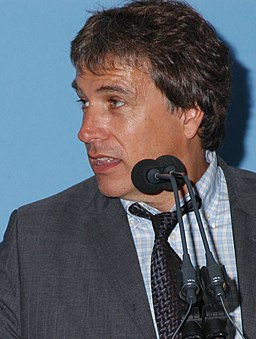 Johninverdale