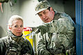 Joint Readiness Training Center 140117-F-XL333-442.jpg