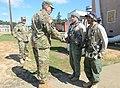 Joint Readiness Training Center Rotation 16-04 160224-Z-DO111-009.jpg