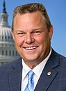 JonTester (cropped).jpg