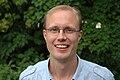 Jonas lindberg.JPG