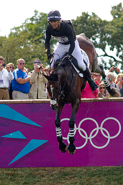 Jonathan Paget Clifton Promise cross country London 2012.jpg