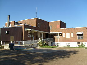 Jordan MT Fergus County Courthouse.jpg